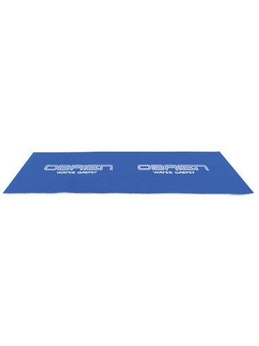 O'Brien Grommet Kit Floating Water Mat