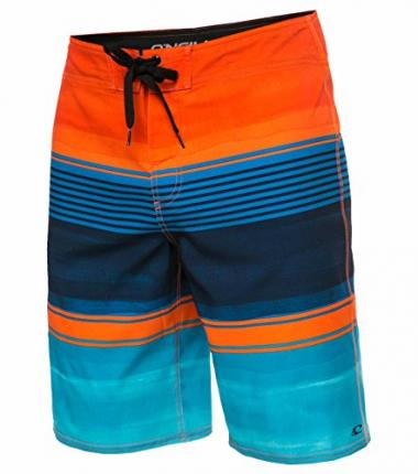 O'Neill Men's Catalina Avalon Boardshort