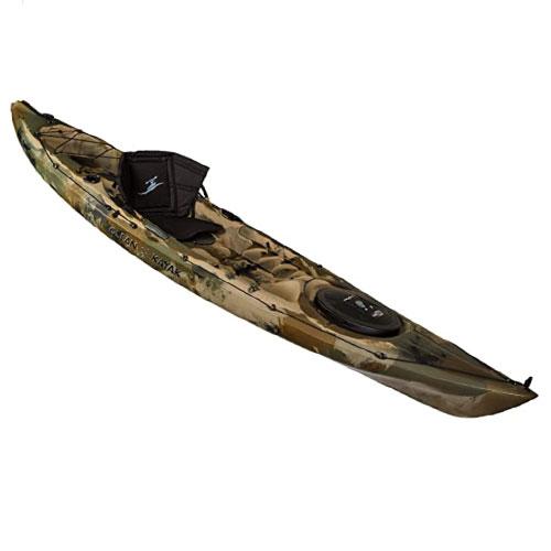 Ocean Kayak Prowler 13 Sit On Top Fishing Kayak