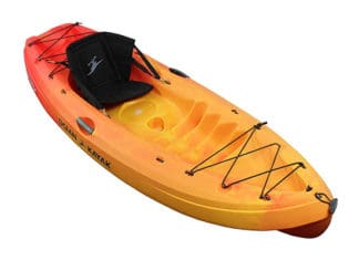 Ocean_Kayak_Frenzy_Sit-On-Top_Kayak_Review