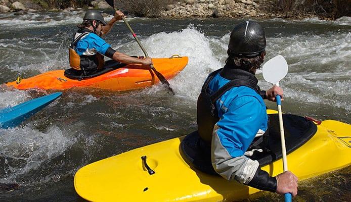Ohio_Kayak_Registration_Guide