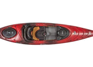 Old_Town_Loon_120_Kayak_Review