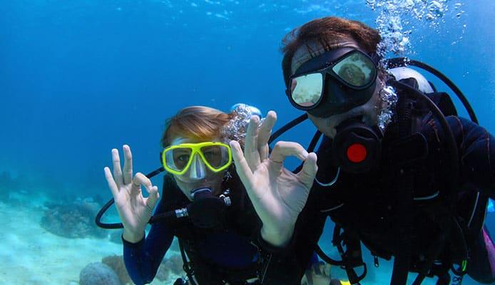 Osprey_Reef