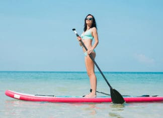 Paddle_Board_Buying_Guide_How_To_Choose_A_Paddleboard