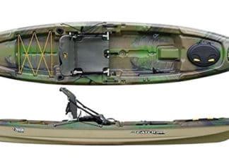 Pelican_Catch_120_Kayak_Review