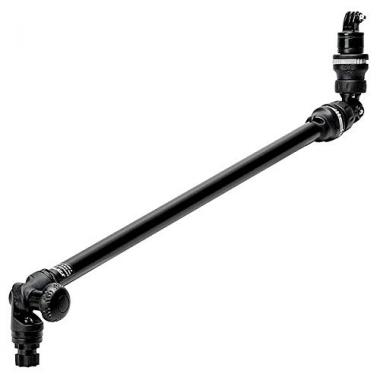 RAILBLAZA Camera Boom 600 GoPro Kayak Mount