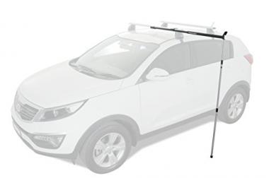 Rhino Rack Universal Side Kayak Loader