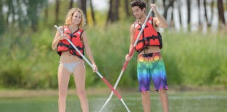 River_&_Whitewater_Paddle_Boarding_Guide