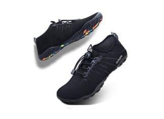 SIMARI_Mens_Womens_Water_Shoes_Review