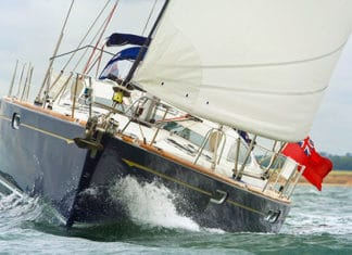 Safe_Sailing_Sailboat_Safety_Guide