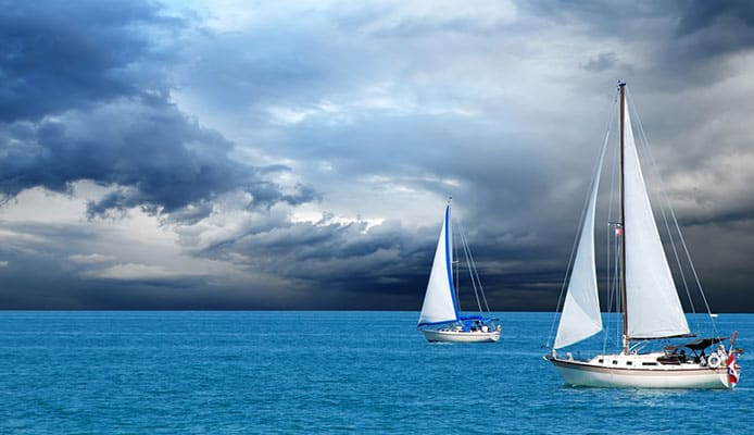 Sailing_Rules_Of_The_Road_What_To_Do_When_Another_Boat_Approaches