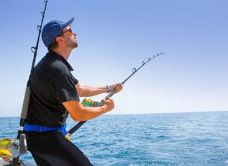 Saltwater_Fishing_Tips_for_Beginners