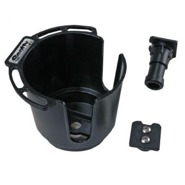 Scotty 311 Kayak Cup Holder