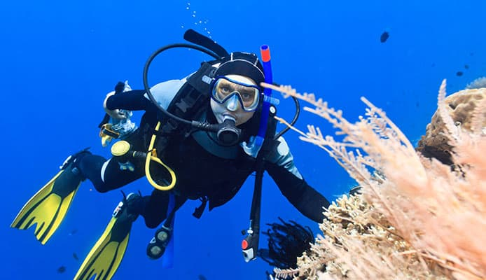 Scuba_Diving_With_Asthma_Safety_Tips