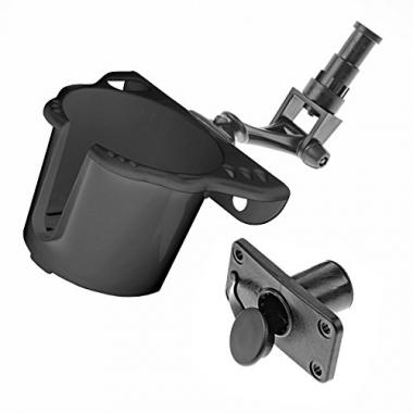 Shoreline Marine Propel Kayak Cup Holder