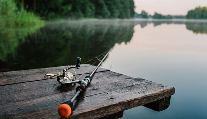 Some_tips_for_pier_fishing