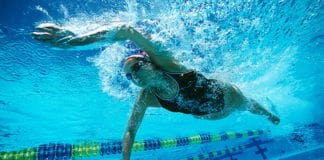 Swim_Recovery_Guide_What_To_Eat_After_Swimming
