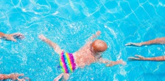 Swimming_With_Baby_Everything_You_Need_You_Know_About_Babies_First_Swim