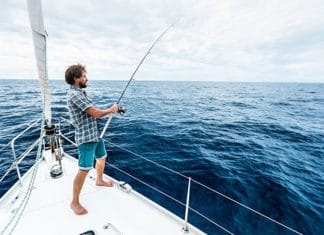 The_Complete_Head_Boat_Fishing_Guide
