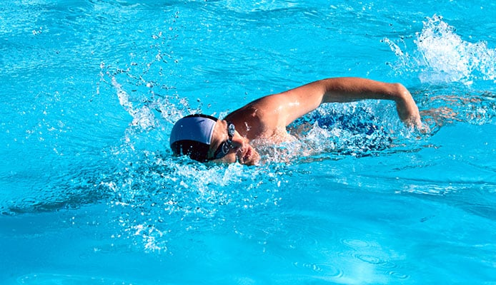 The_Ultimate_Guide_To_Swim_Training_Accessories_That_Will_Help_To_Improve_Stroke_Technique
