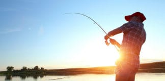 Weak_Fish_Fishing_Techniques_How_To_Catch_Weakfish.