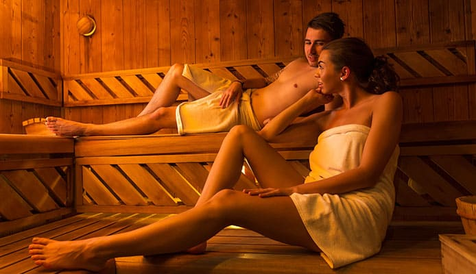 What_Are_The_Benefits_Of_An_Infrared_Sauna