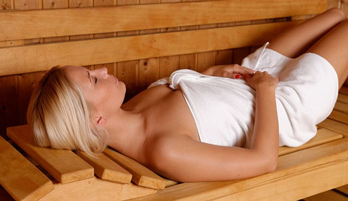 What_Are_The_Benefits_Of_An_Infrared_Sauna_(2)