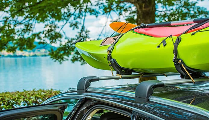 What_Is_A_Kayak_Loader
