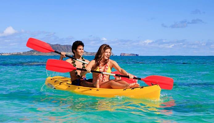 What_Is_A_Modular_Kayak