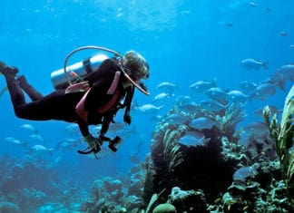 What_Is_Reverse_Block_In_Scuba_Diving_And_How_To_Overcome_It