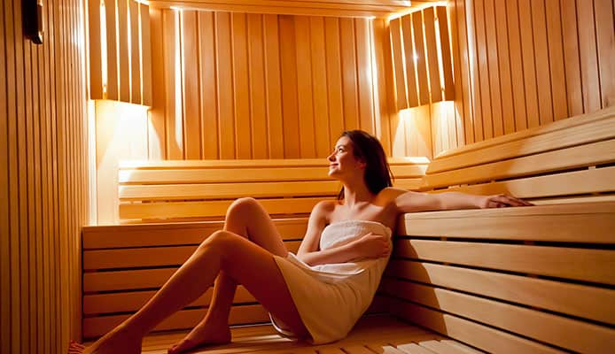 What_are_the_advantages_of_a_barrel_sauna