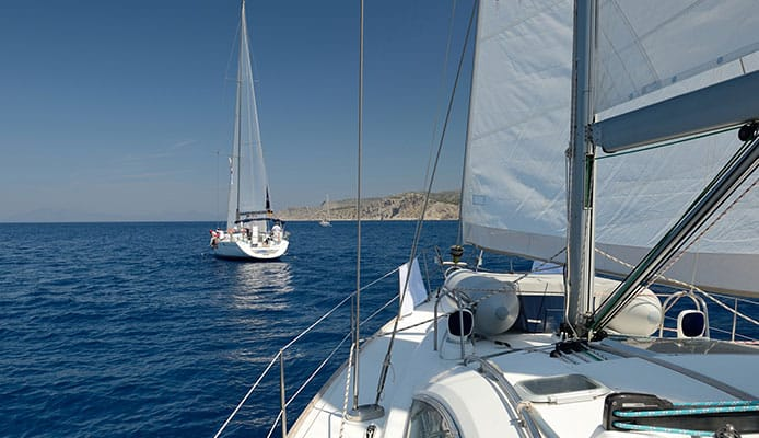 When_Sailboats_Approach_Each_Other