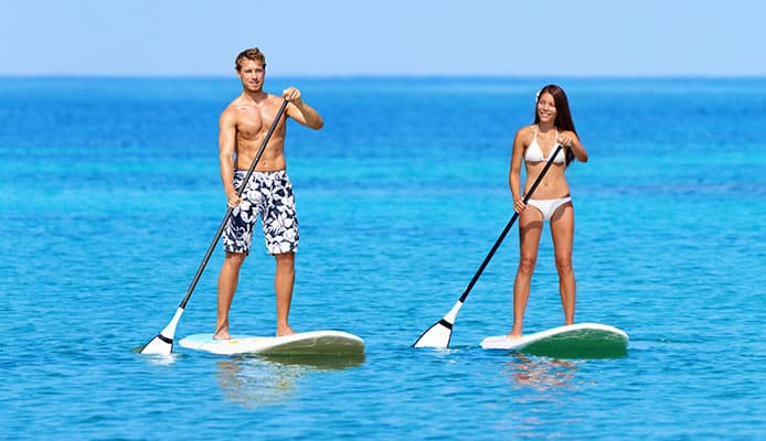 Why_Choose_A_Hala_Paddle_Board