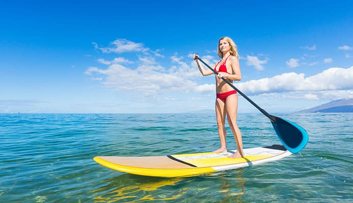 Why_Choose_An_Aqua_Marina_Paddle_Board