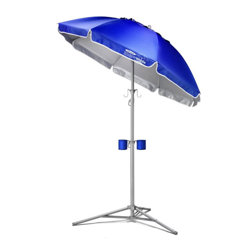 Wondershade Ultimate Portable Pool Umbrella