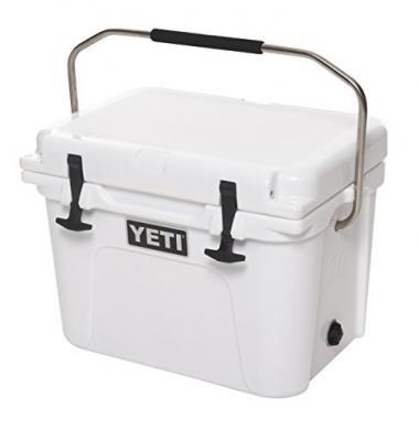 YETI Roadie 20 Small Cooler