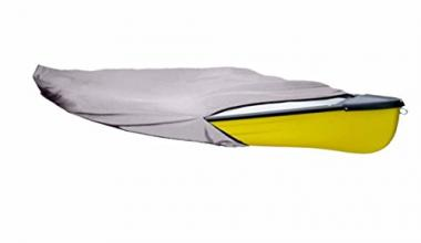 iCOVER Cover For Kayak