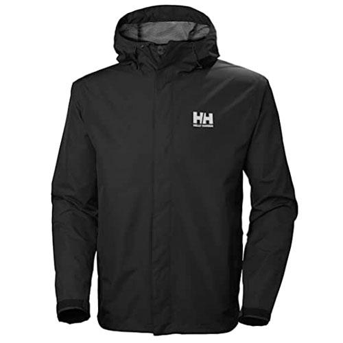 Helly Hansen Men's Sailing Jacket