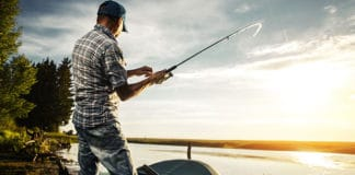 10_Best_Bowfishing_Spots_In_U.S.A.
