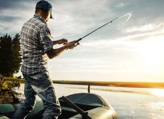 10_Best_Bowfishing_Spots_In_U.S.A.