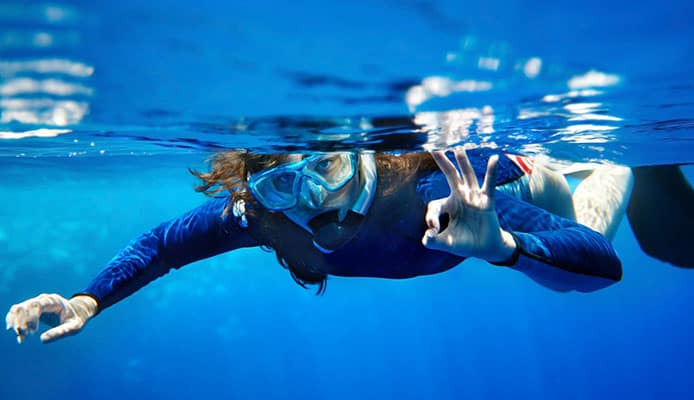 10_Best_Dive_Sites_In_Portugal