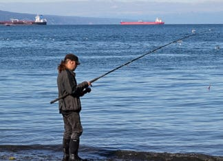 10_Best_Fishing_Spots_In_Alaska