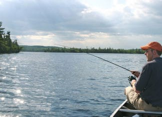 10_Best_Fishing_Spots_In_Minnesota