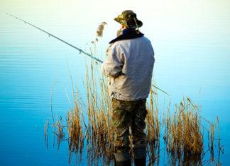 10_Best_Fishing_Spots_In_Texas