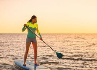 10_Best_Place_To_SUP_In_Australia