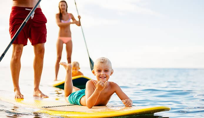 10_Best_Places_To_SUP_In_Florida