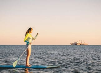 10_Best_Places_To_SUP_in_California