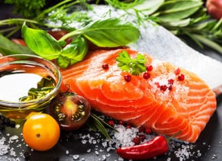 10_Best_Salmon_Recipes_How_To_Cook_Salmon
