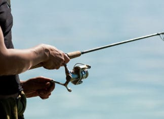 10_Best_Ways_to_Avoid_Tangled_Fishing_Line