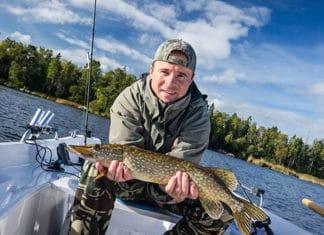 10_Incredible_Health_Benefits_Of_Fishing